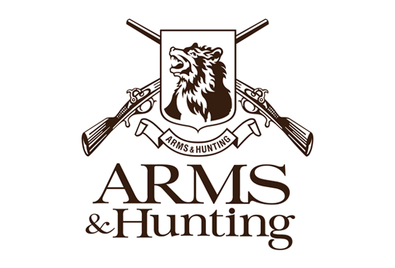 fiera arms and hunting 2019 caesar guerini